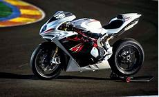 mv agusta f4 rr customer is dsk benelli chief