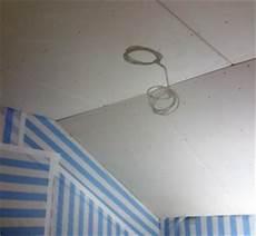 rigipsplatten mit dämmung rigips seite 2 heim am