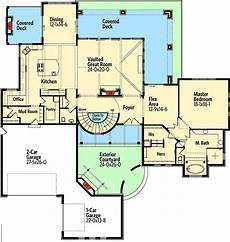 tuscan house designs and floor plans tuscan villa with views 9538rw architectural designs