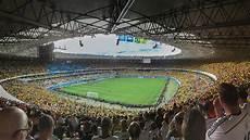 wm 2014 stadien brazil v germany 2014 fifa world cup