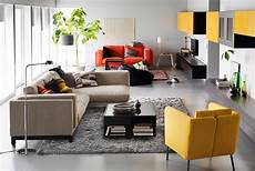 divano letto ad angolo ikea divani ad angolo ikea divani angolo