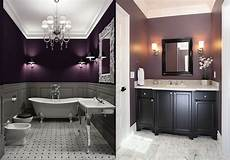 purple bathroom ideas 19 awesome purple bathroom design ideas interior god