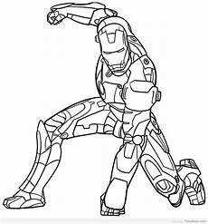 Malvorlagen Ironman Indonesia Top Iron Coloring Pages Pdf Thousand Of The Best