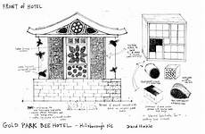 bumble bee house plans diy mason bee house plans check more at https