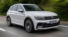 neues modell vw volkswagen considers launching new models for u s recovery