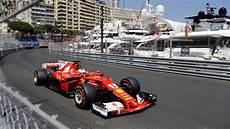 Sebastian Vettel Wins Monaco Grand Prix To Extend Lead In