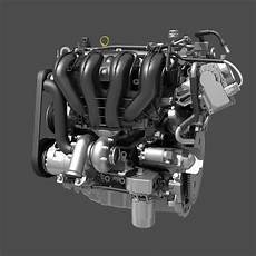 Car 4 Cylinder by Car 4 Cylinder Engine Cutaway 3d Model Max Obj