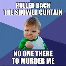 Meme Bathroom Passes by 1000 Images About Bathroom Memes On Bathroom