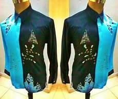 d zulhaz design baju batik lelaki maahad tahfiz daerah selangor d zulhaz design baju batik lelaki maahad tahfiz daerah