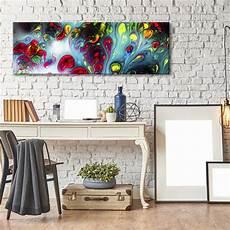 wandbild wohnzimmer druck leinwand bilder abstrakt design wandbild xxl