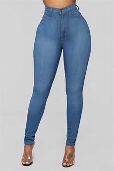 high waist jeans auf rechnung womens boyfriend denim high waisted
