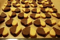 einfache plätzchen backen rezepte backen in kleinen formen