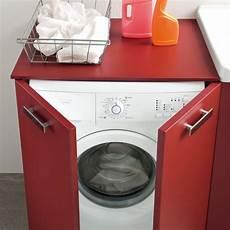 Waschmaschine Unter Waschtisch Neue Whg Suche
