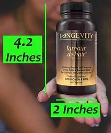 pin on sexual supplements for men