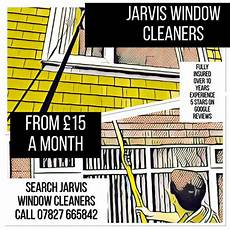 pin by jarvis window cleaners on window cleaning tips