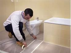 vernice per vasche da bagno sovrapposizione vasca da bagno