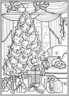 Fensterbilder Malvorlagen Weihnachten Japan 12 Malvorlagen Weihnachten Erwachsene Und Kinder