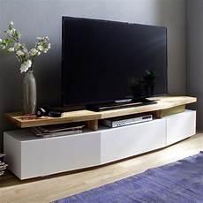 tv eckschrank modern 50 best ultra modern tv stands tv stand ideas