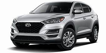 Hyundai All New Tucson 2019  Cars Review Release