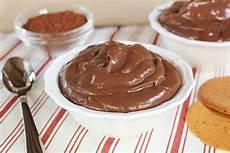 crema al cioccolato benedetta crema pasticcera al cioccolato ricetta ricette idee alimentari e pasticceria