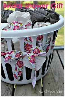 Bathroom Gift Ideas Bridal Shower Gift When Buying Towels Of The Registry