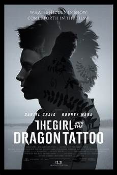 8 minute the girl with the dragon tattoo trailer jeff