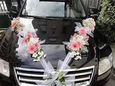 deco voiture mariee au jardin cosette mariage deco voiture v 130 euros 05