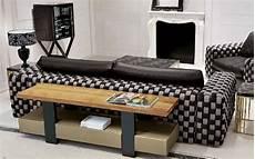 meuble dos de canapé d 233 finition dos de canap 233 terre meuble