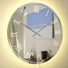 extra large big wall clocks contemporary heaven uk