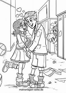 Malvorlagen Erwachsene Liebe Malvorlagen Erwachsene Liebe