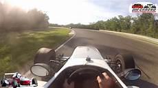 200 chrono stages de pilotage circuit 03 septembre 19