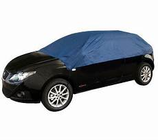 Car Half Garage Size Xl Universal Car Vehicle Cover Winter