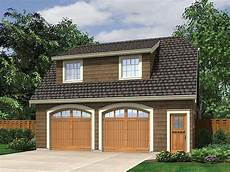 House Plans With Detached Garage Apartments by Garage With Apartment Up Stairs Plans Detached Garage With