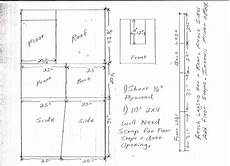husky dog house plans mishawum kennel racing siberian husky kennels equipment