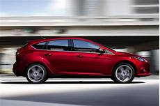 ford focus 2014 2014 ford focus reviews and rating motor trend