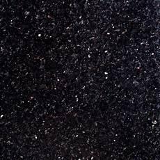 Granit Galaxy - granite suppliers granite floor tiles granite slabs