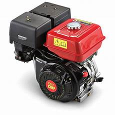 13 hp 390cc ohv engine 146501 power tools at