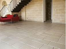 pavimento finta pietra pavimenti per esterno in gres e pietra edil orlando