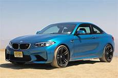 bmw will sharpen its m2 s teeth by releasing an m2 csl into the