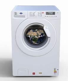 die waschmaschine stinkt was ist zu tun ᐅratgebr