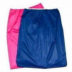 sac pour poubelle a couche 19 couche lavable poubelle