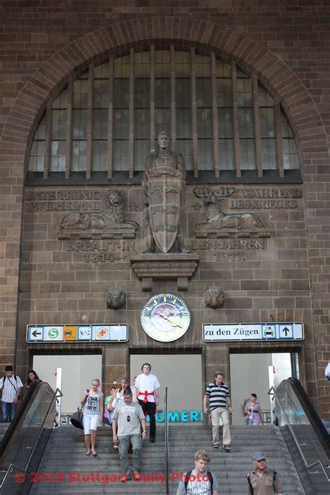 Auschwitz Ii Birkenau Location