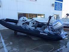 bateau pneumatique occasion pas cher