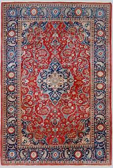 tappeti persiani economici tappeti persiani antichi usato in italia vedi tutte i 59