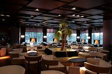Sports Bar Layout Best Layout Room
