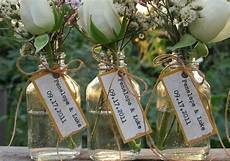 fall wedding favor bridal shower favor apothecary by joblake