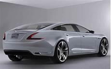 97 all new 2020 jaguar xf exterior surelol