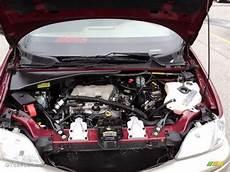 security system 2003 pontiac montana engine control 2004 pontiac montana standard montana model 3 4 liter ohv 12 valve v6 engine photo 47526652