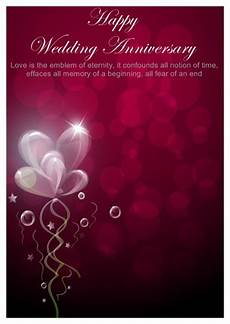 Anniversary Cards Templates Anniversary Card Templates Addon Pack Free