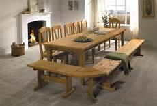 Table De Cuisine En Bois Massif Atwebster Fr Maison Et